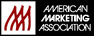 American Marketing Associaion